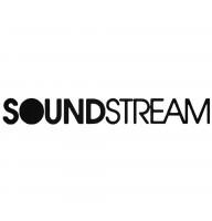 Автозвук от Soundstream