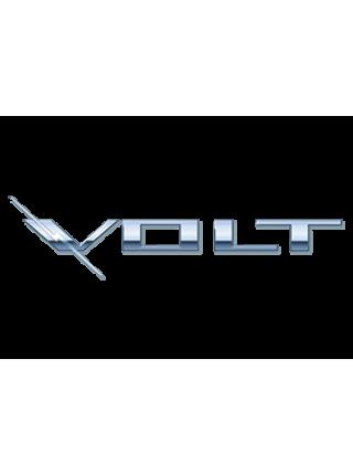 Аккумуляторы Volt