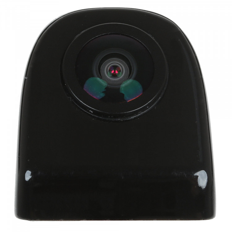 Камера заднего вида 170