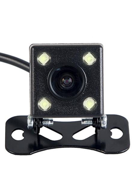 Камера заднего вида с подсветкой E707