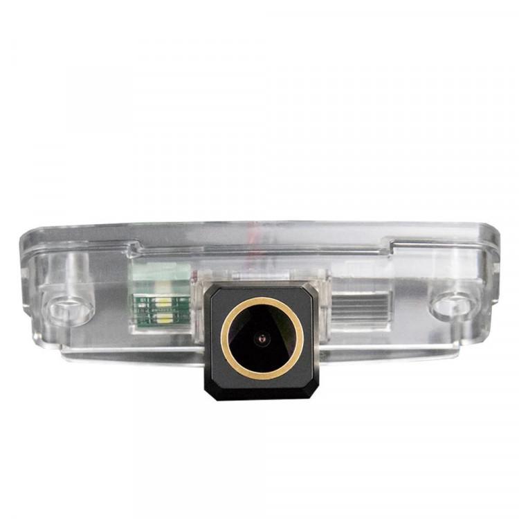 Камера заднего вида Subaru 2010-2014 Legacy Outback
