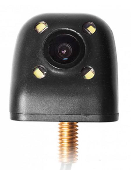 Камера заднего вида SHO-ME CA-9204LED