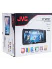 Автомагнитола JVC KW-V520BT