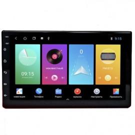 Автомагнитола Android E1712