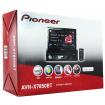 Автомагнитола Pioneer AVH-X7850BT