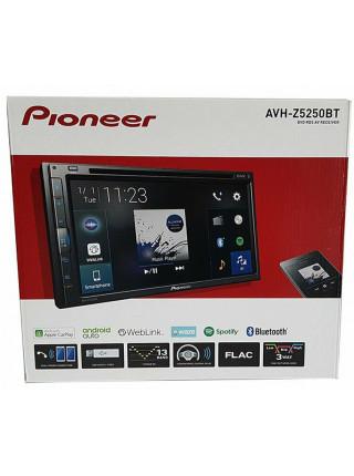 Автомагнитола Pioneer AVH-Z5250BT