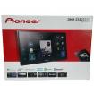 Автомагнитола Pioneer DMH-ZS8250BT