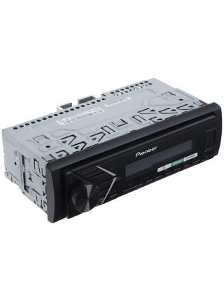 Автомагнитола Pioneer MVH-S105UI