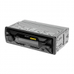 Автомагнитола Sony DSX-A410BT