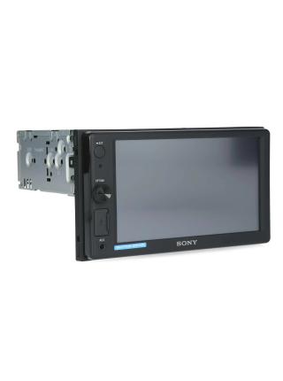Автомагнитола Sony XAV-1500