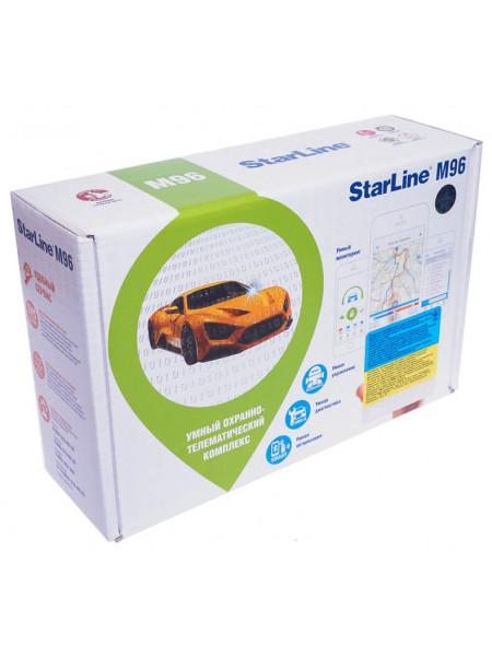 Маяк StarLine M96L
