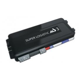 Маяк Super Logistic MS 3