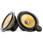 2х-компонентная акустика