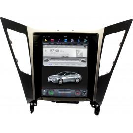 Магнитола Tesla Style Hyundai Sonata YF 2011 - 2014