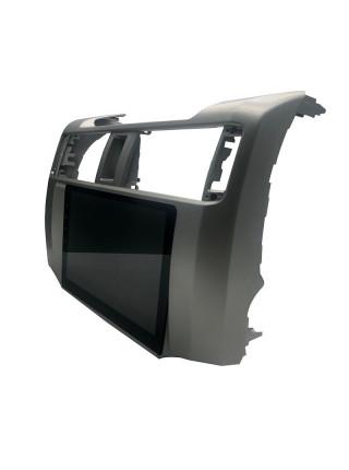 Штатное головное устройство Toyota 4Runner (2010-2019)