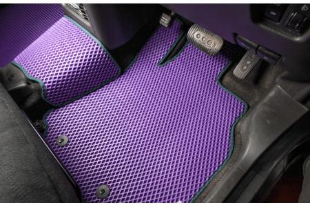 Индивидуальный пошив автомобильных поликов, подушек, накидок и кейсов