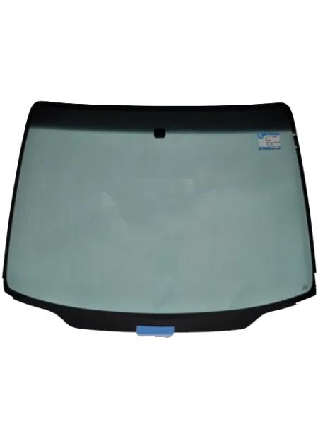 Лобовое стекло Honda Odissey 1999-02