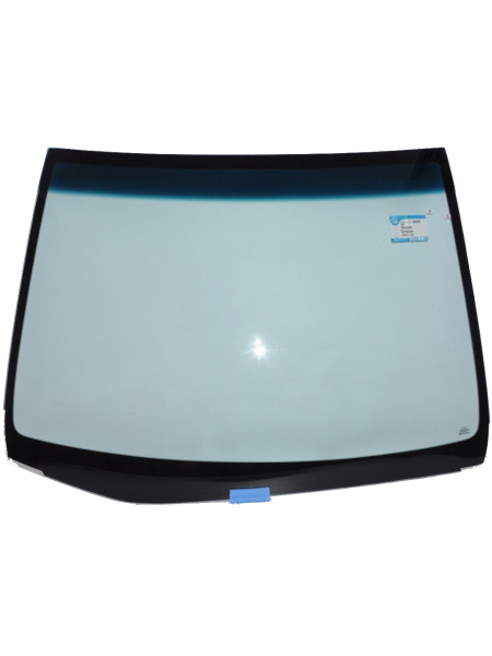 Лобовое стекло Honda Stream RN(l-5)-L