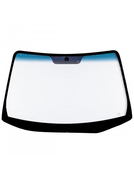 Лобовое стекло Kia SPORTAGE