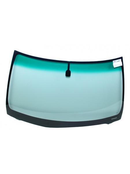 Лобовое стекло Lexus ES300