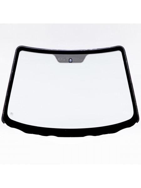 Лобовое стекло Mazda 2/Demio