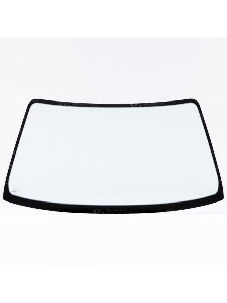 Лобовое стекло Mitsubishi Galant E33A
