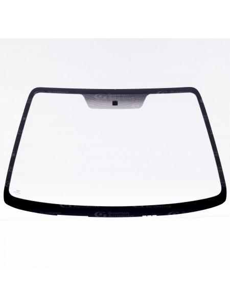 Лобовое стекло Nissan Micra/March K11