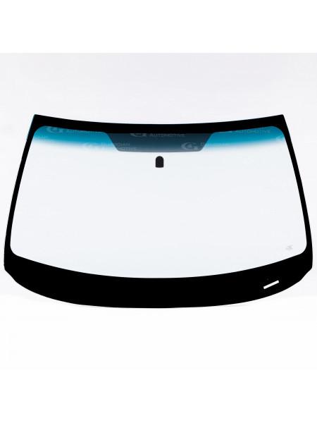 Лобовое стекло Subaru Forester SF5
