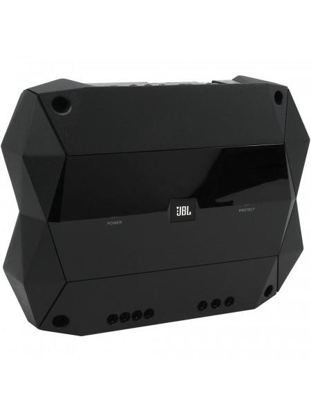 Усилитель JBL CLUB-5501