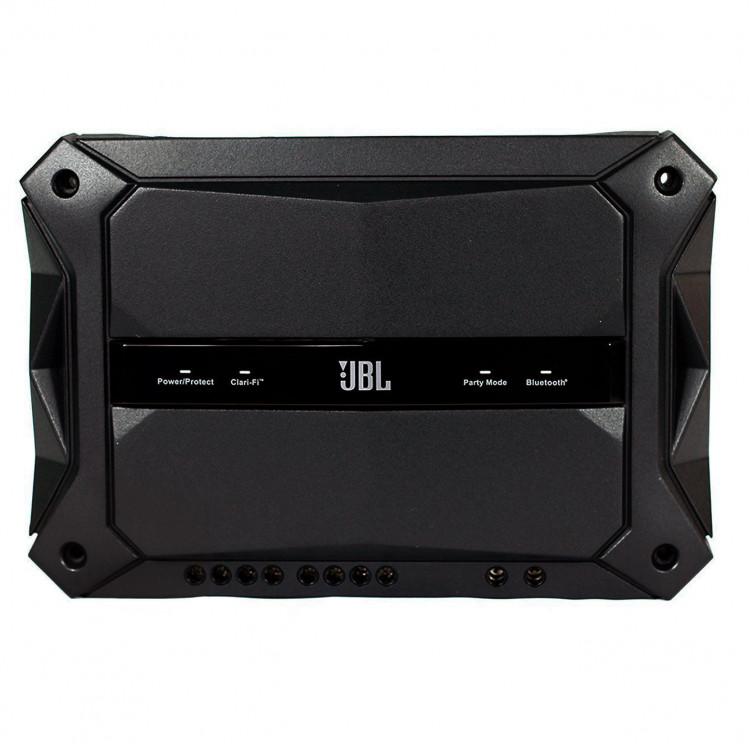 Усилитель JBL GTR-104