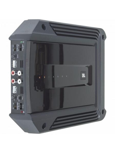 Усилитель JBL GX-A604