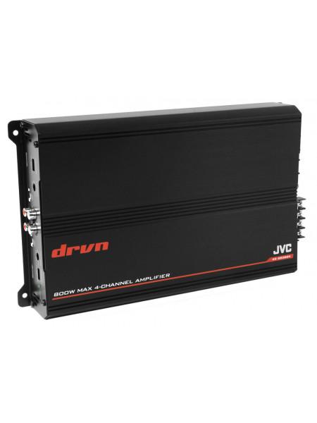 Усилитель JVC KS-DR3004