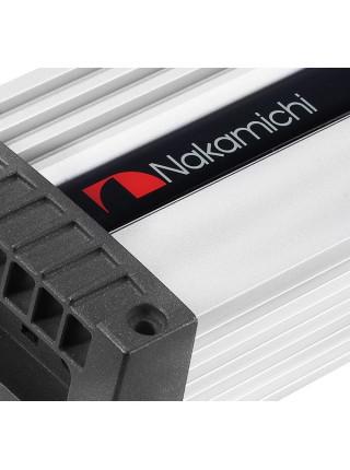 Усилитель Nakamichi NGTD 1