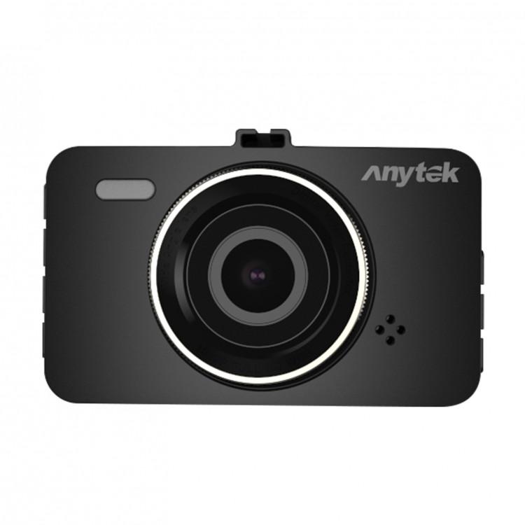 Видеорегистратор Anytek A78