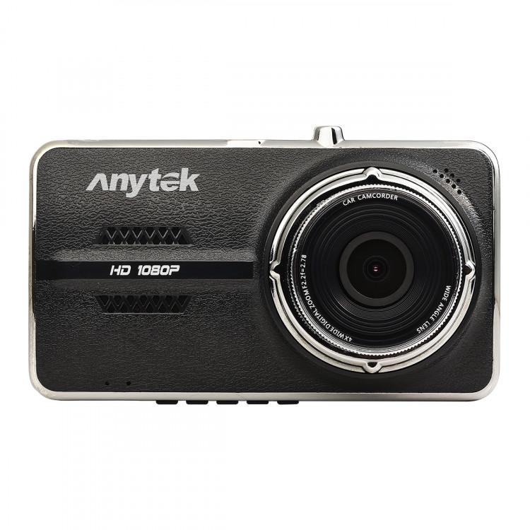 Видеорегистратор Anytek G70B