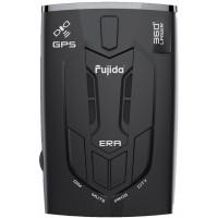 Радар-детектор Fujida ERA