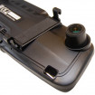 Видеорегистратор/радар-детектор Playme VEGA