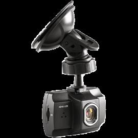 Видеорегистратор SHO-ME HD45
