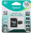 Набор A35-FHD + Флеш-карта 16 GB