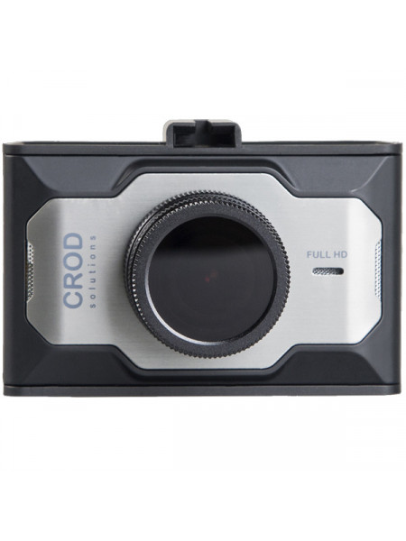 Видеорегистратор SilverStone F1 A85-FHD