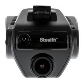 Видеорегистратор Stealth MFU 650