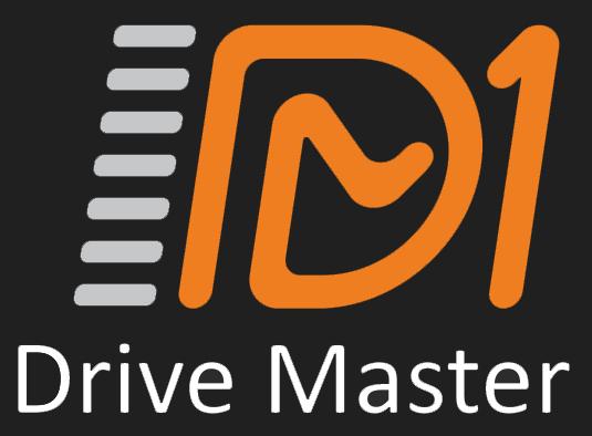 Drive Master